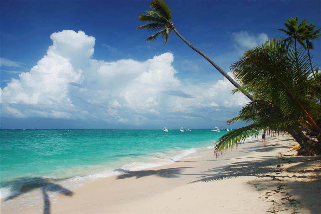 me-interesa-republica-dominicana