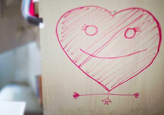 hacer_amar