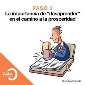 MC_PASO_3_SQUARE