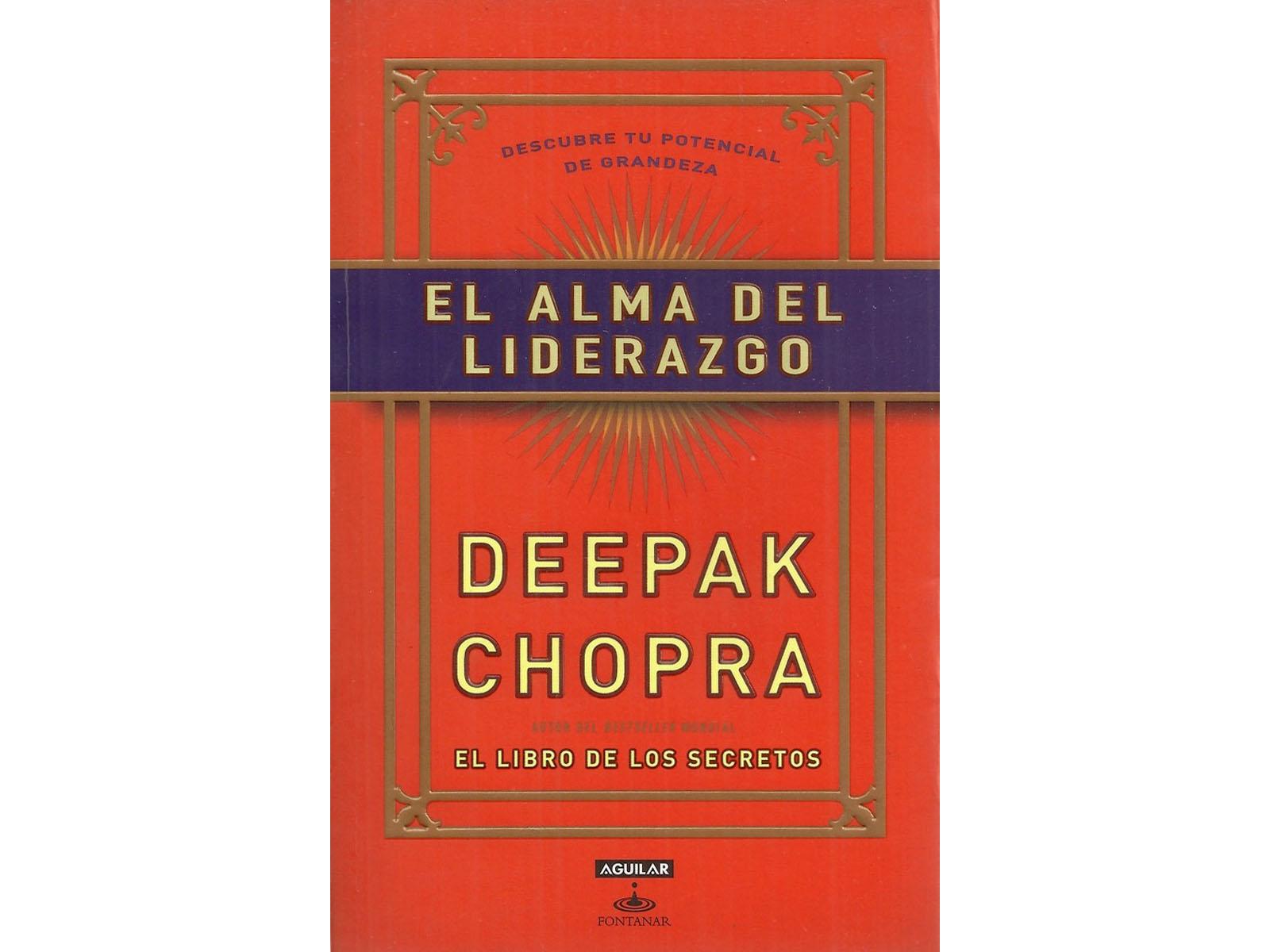 el-alma-del-liderazgo-deepak-chopra
