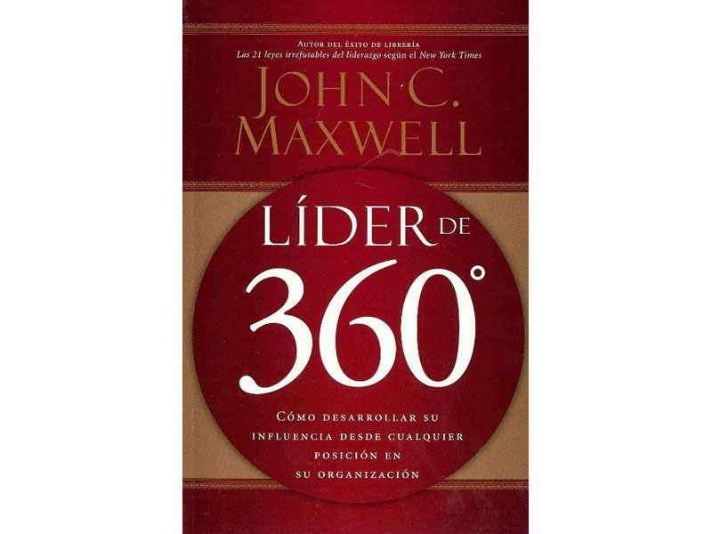 lider-360-john-c-maxwell