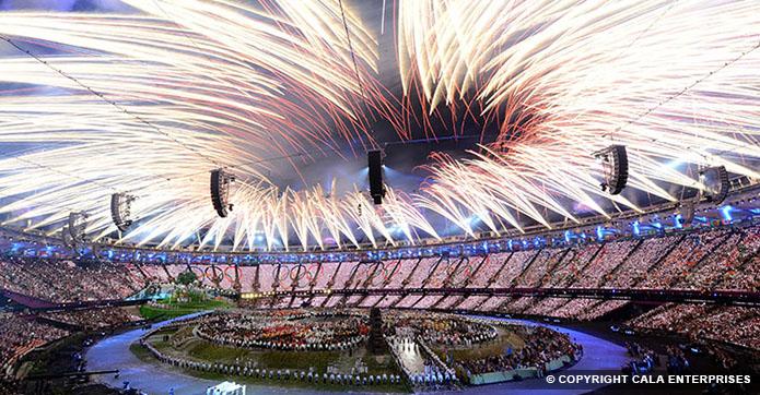 columna-olimpiadas