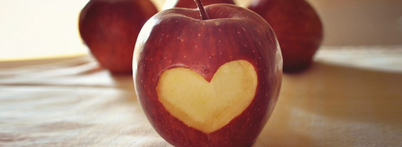 Love_Love_apple_027771_-720x480