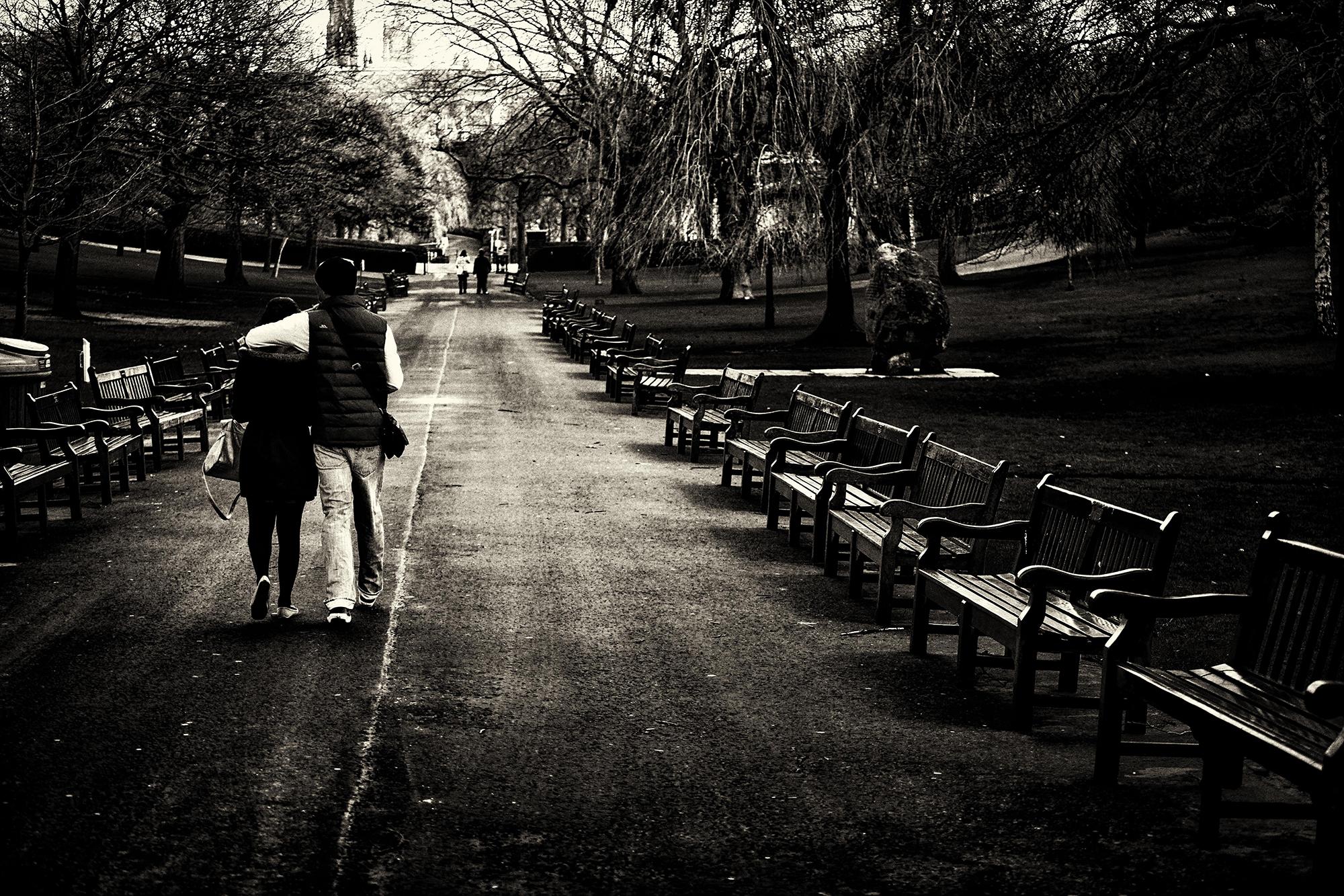 walking_together