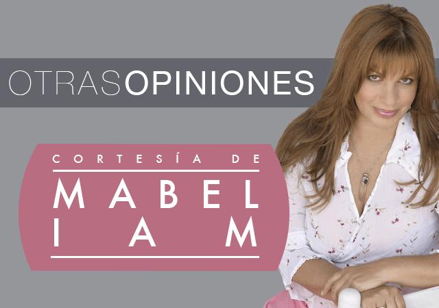 OOmabeliam
