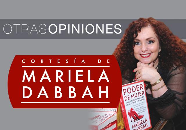 mariela_dabbah