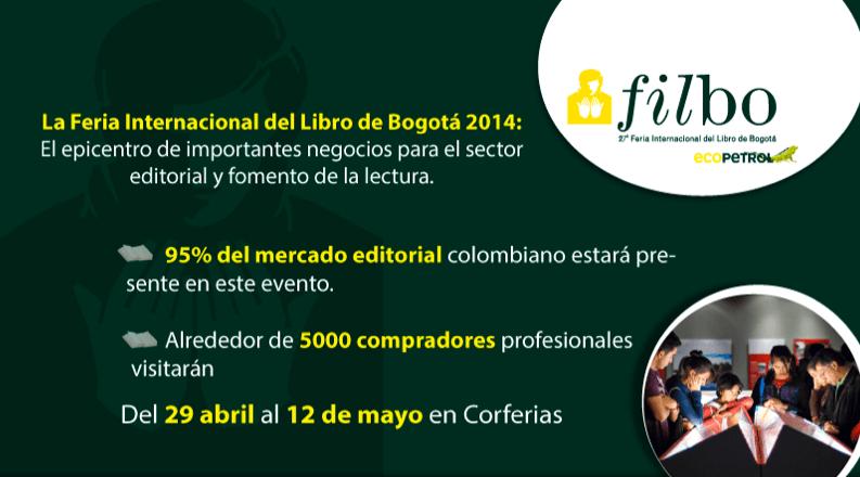 feria_libro-Bogota