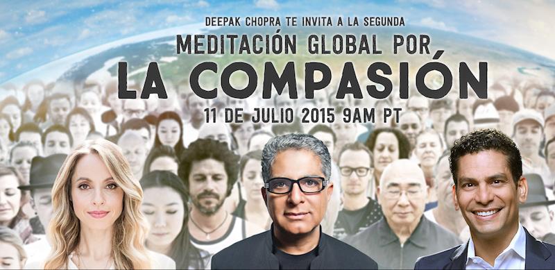 global_meditation