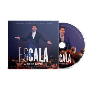 CD-EAON-02-01