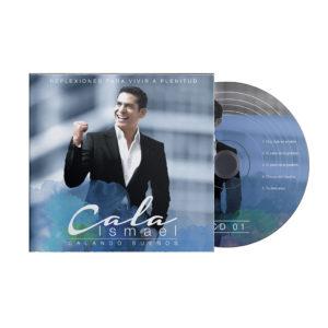 CD-CS-02-01