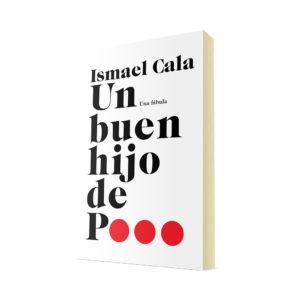 Libro-UBHDP-02-01