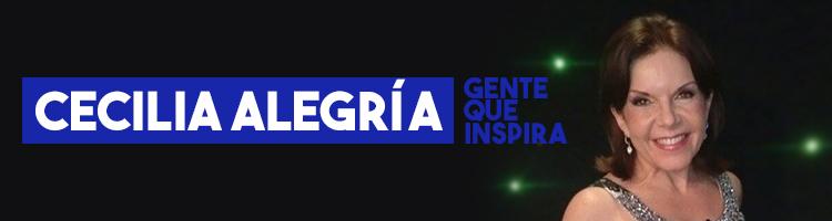 GQI-CeciliaAlegria