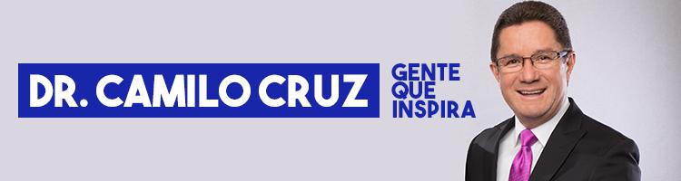 GQI-CamiloCruz