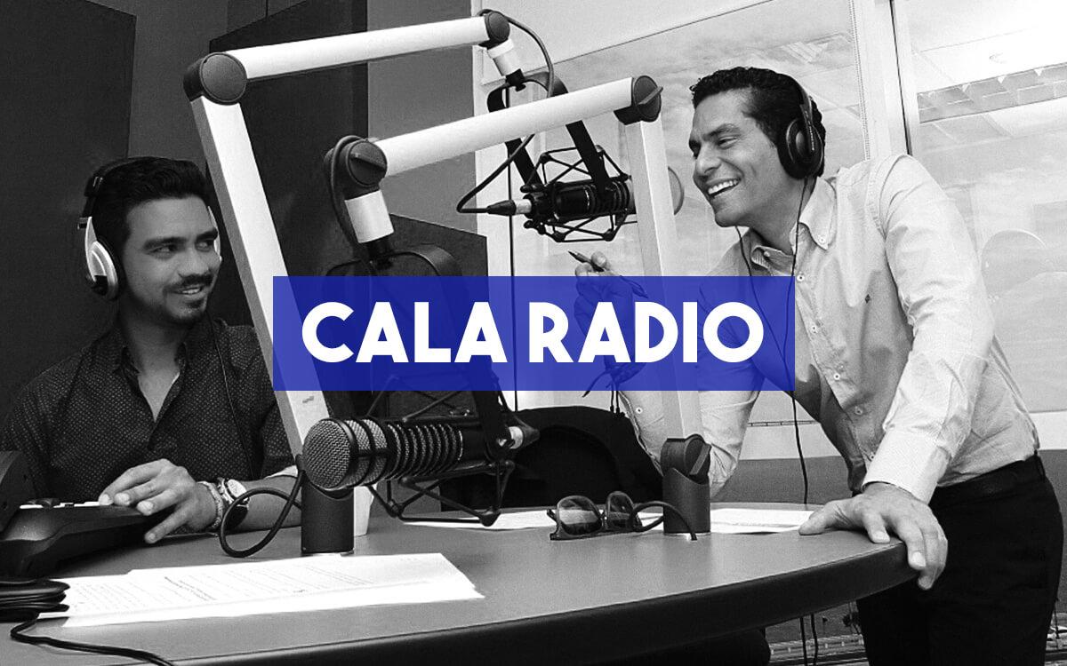 Slider2-CalaRadio-1200x750