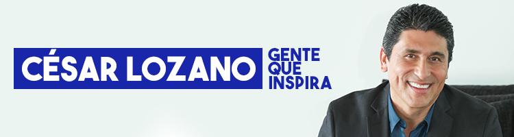 GQI-CesarLozano
