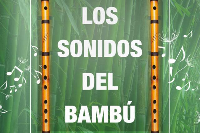sonidos-del-bambu
