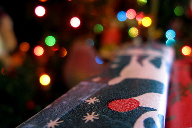 pedir-perdon-en-navidad