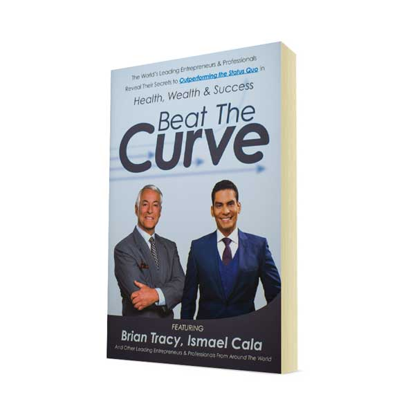 beat-the-curve