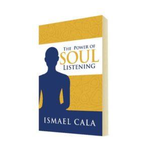 soul-listening