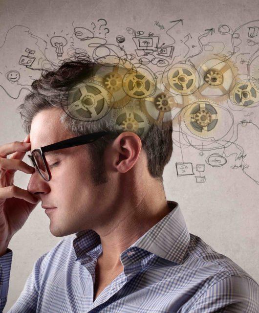 entendiendo-nuestra-inteligencia-para-desarrollar-nuestras-habilidades