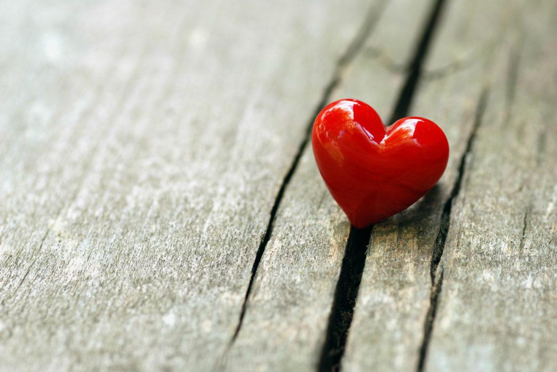 cual-es-el-unico-factor-que-garantiza-el-amor-eterno