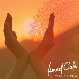 meditacionesCALA-01