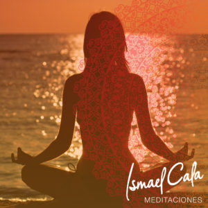 meditacionesCALA-02