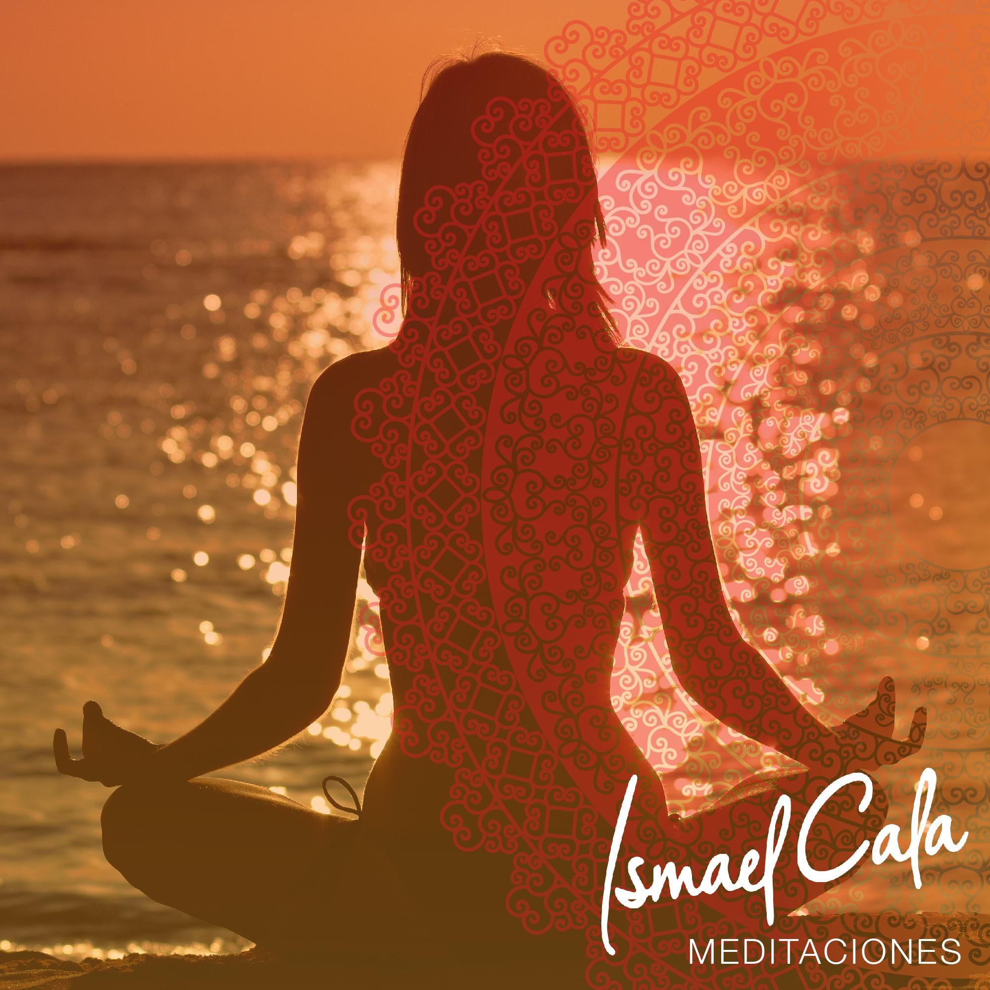 meditacion 1