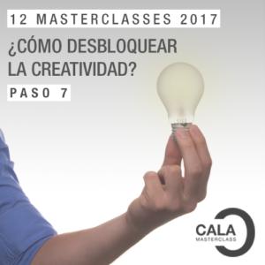 Masterclass-07-Cala