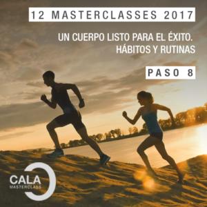 Masterclass-08-Cala