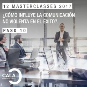 Masterclass-10-Cala