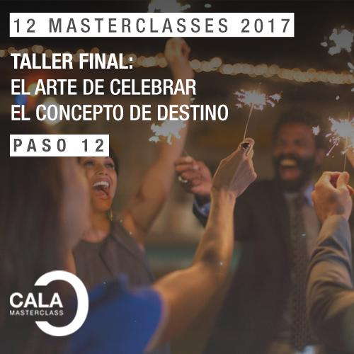 Masterclass-12-Cala-11