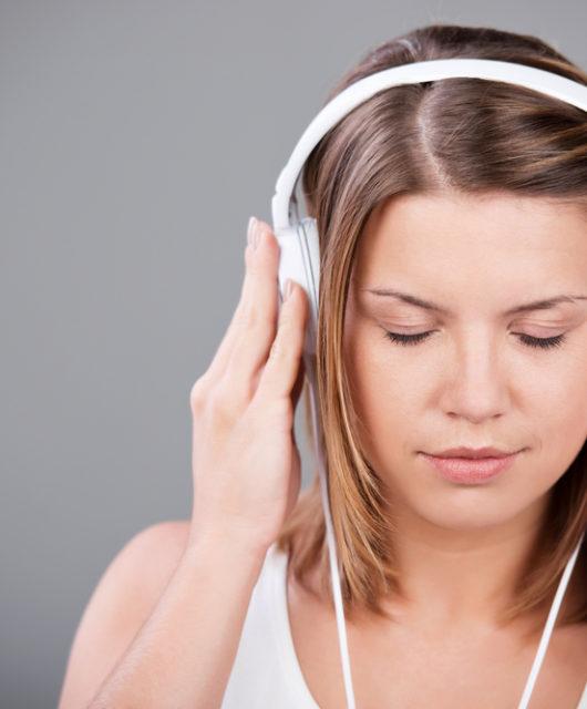 Escuchar música clásica hará más inteligente a tu hijo - Ismael Cala
